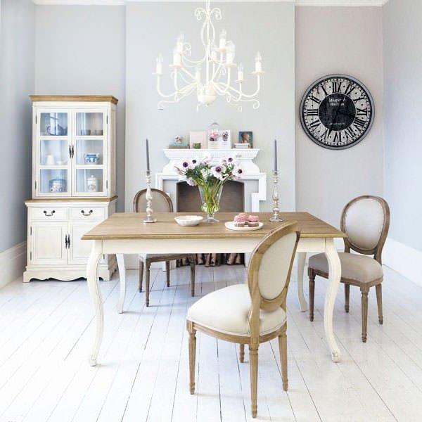 мебель Marc&Aurele