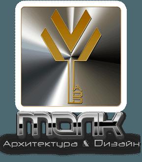 """Дизайн студия """"МОЛК"""""""